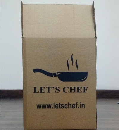 lets chef