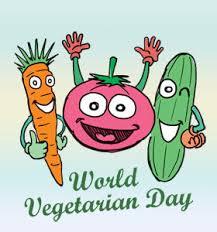 veggie day