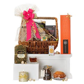 Blog_Images_Gift_4