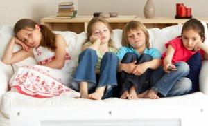 kids-tv-watching-usage-800