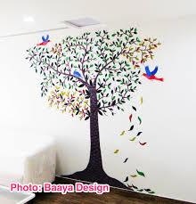 Baaya Design