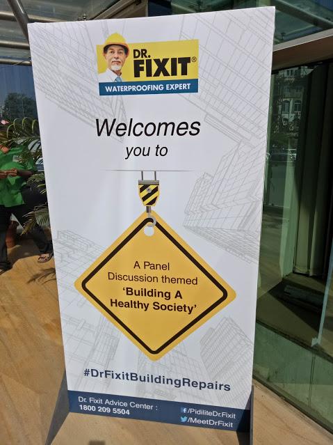 dr-fixit